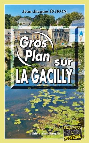 Gros plan sur La Gacilly