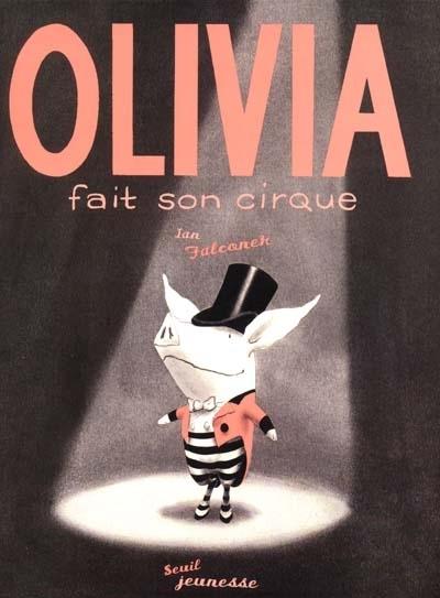 Olivia-fait-son-cirque