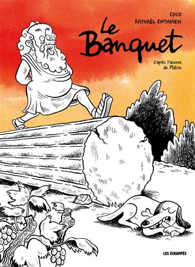 banquet (Le) |