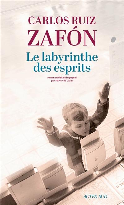 labyrinthe-des-esprits-(Le)-:-roman