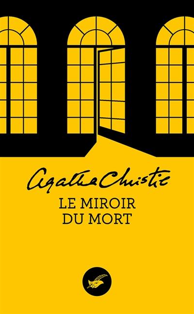 Le miroir du mort