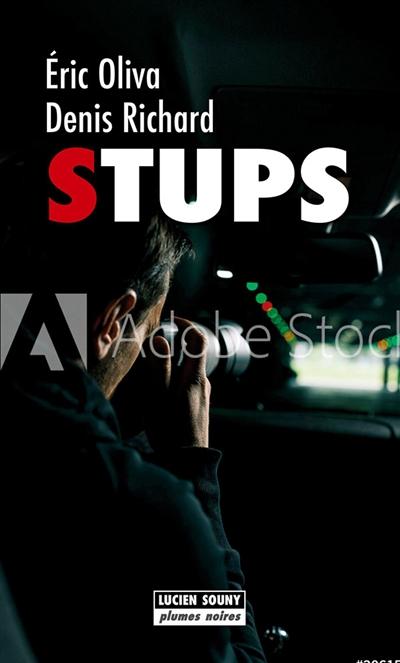 Stups