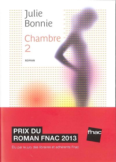 Chambre-2-:-roman
