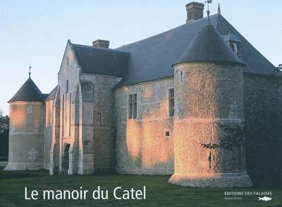 Le manoir du Catel