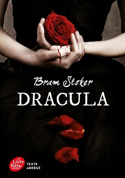 Dracula | Stoker, Bram (1847-1912). Auteur
