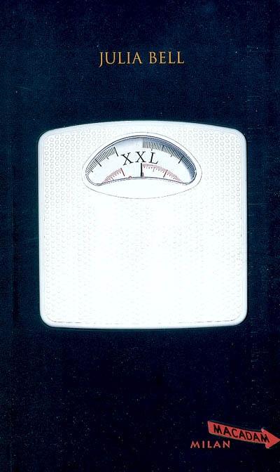XXL | Bell, Julia (1971-....). Auteur