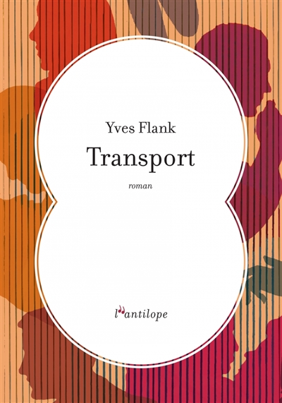 Transport   Flank, Yves (1949-....). Auteur
