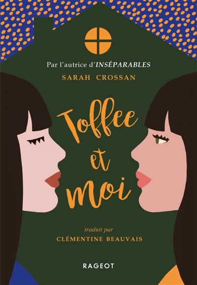 Toffee et moi |