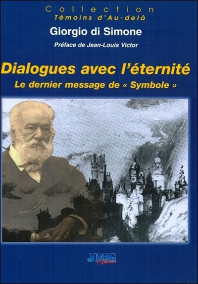 Dialogues avec l'éternité : le dernier message de Symbole