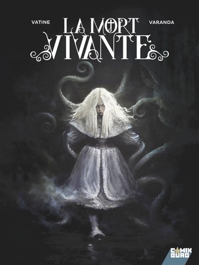 mort vivante (La) |