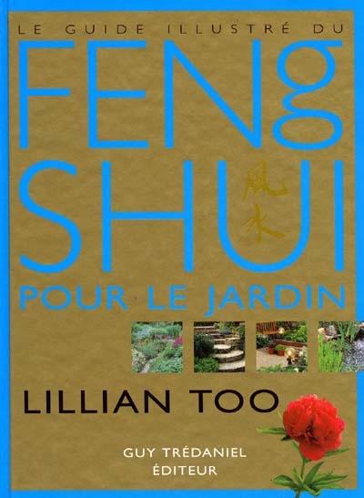 Feng-shui-pour-le-jardin