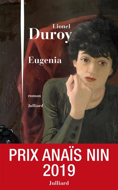 Eugenia : roman  