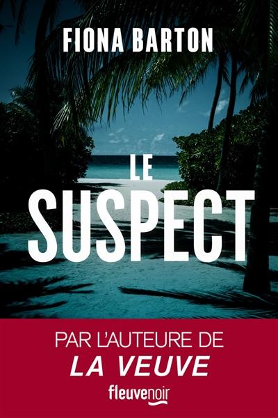 Suspect (Le) |