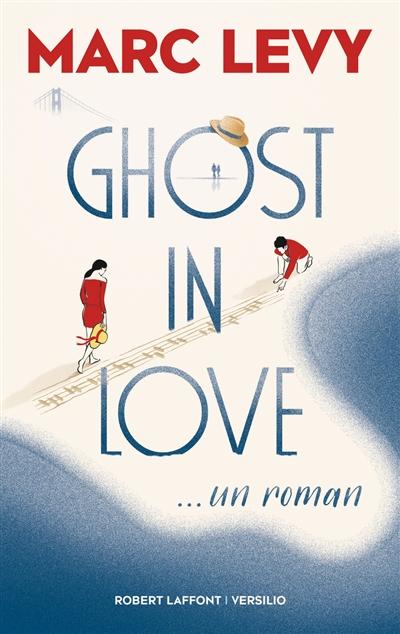 Ghost in love |