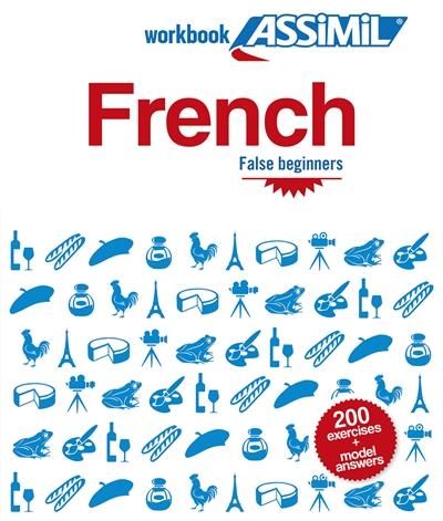 French-:-false-beginners