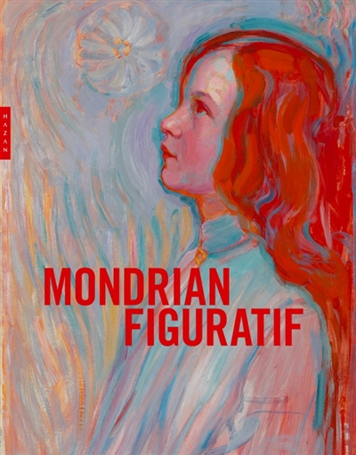 Mondrian figuratif |