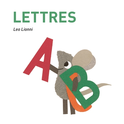 Lettres |