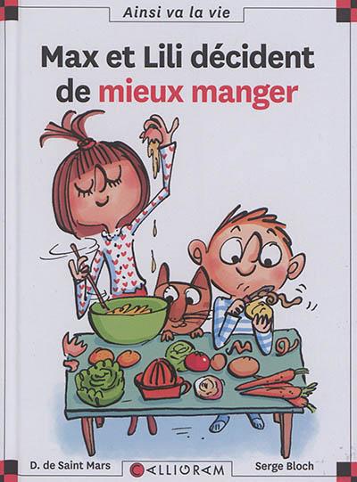 Max-et-Lili-décident-de-mieux-manger