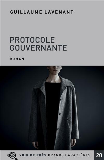 Protocole gouvernante |
