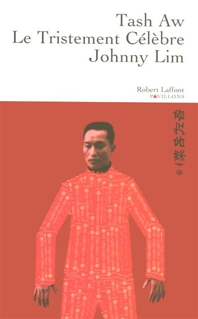 Le Tristement célèbre Johnny Lim  