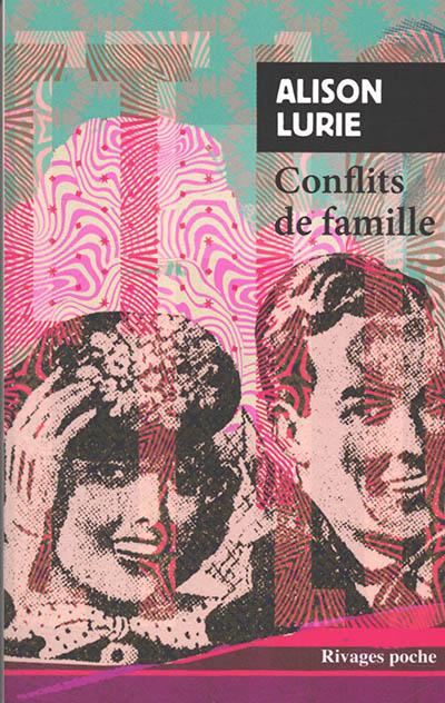 Conflits de famille