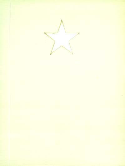 L'endroit où dorment les étoiles / Katsumi Komagata | Komagata, Katsumi (1953-....). Artiste