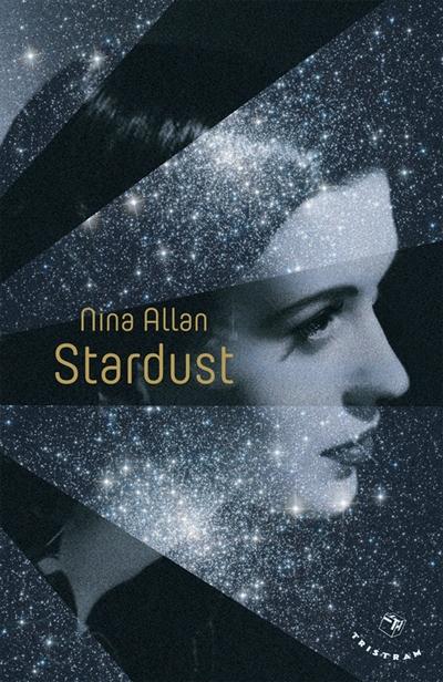 Stardust : légendes de Ruby Castle   Allan, Nina. Auteur