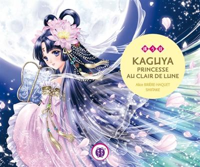 Kaguya,-princesse-au-clair-de-lune