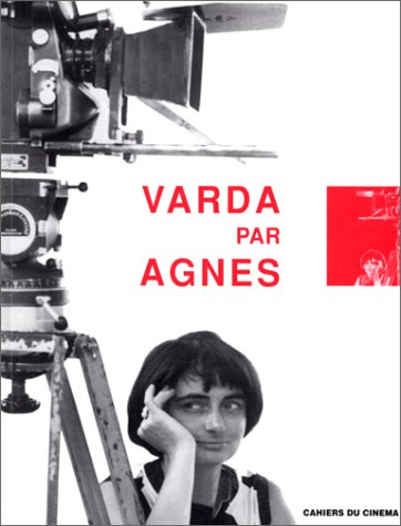 Varda par Agnès | Agnès Varda (1928-....). Auteur