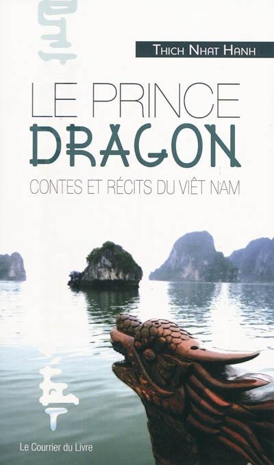 Le-prince-dragon-:-contes-et-récits-du-Viêt-Nam