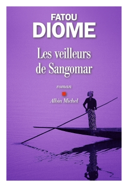 Veilleurs-de-Sangomar-(Les)