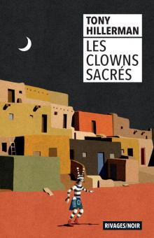 Les clowns sacrés