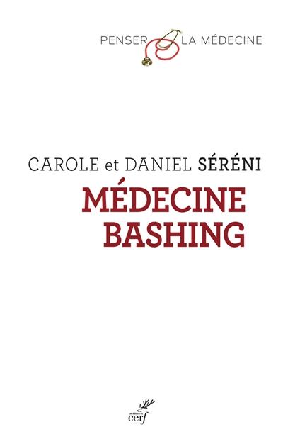 Médecine bashing : réponses aux détracteurs de la science médicale