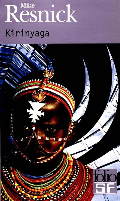 Kirinyaga-:-une-utopie-africaine