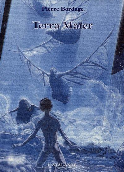 [Les-Guerriers-du-silence]..-2,-Terra-Mater