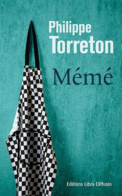 Mémé | Torreton, Philippe (1965-....)