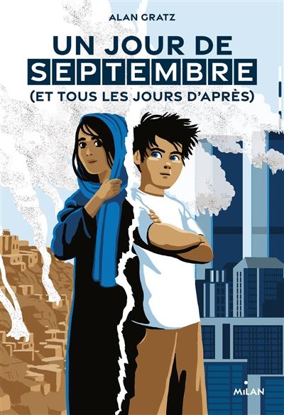 Un jour de septembre (et tous les jours d'après)