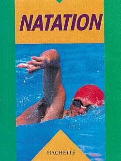 Natation / Josef Giehrl | Giehrl, Josef. Auteur