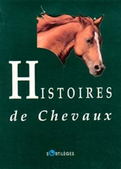 Histoires de chevaux |