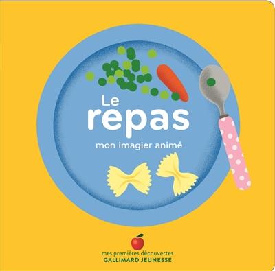 repas (Le)  