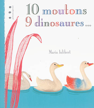 10-moutons,-9-dinosaures...
