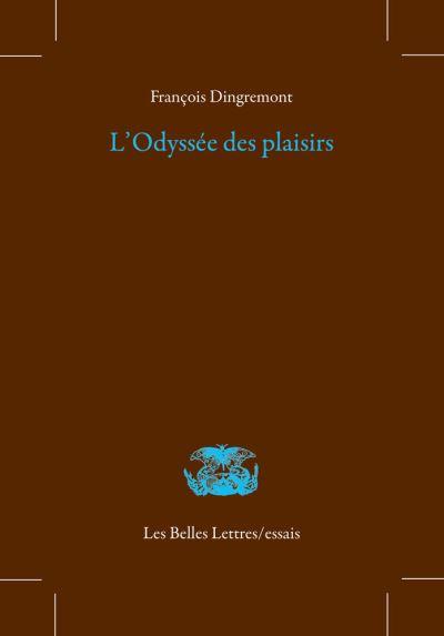 L'Odyssée des plaisirs