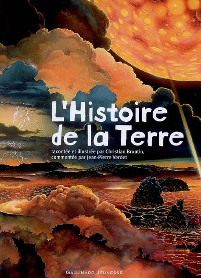 histoire-de-la-Terre-(L')