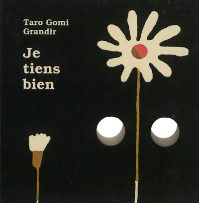 Je tiens bien | Tarō Gomi (1945-....)