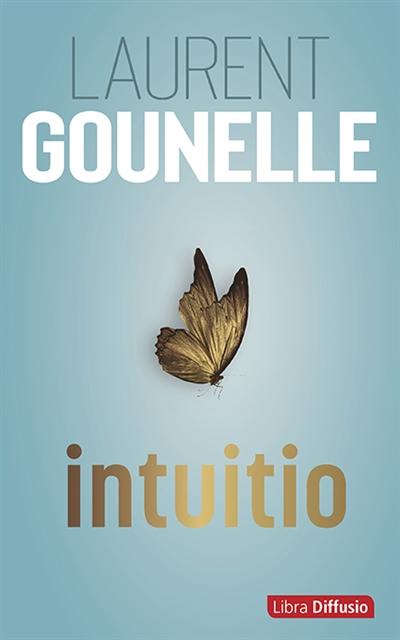 Intuitio
