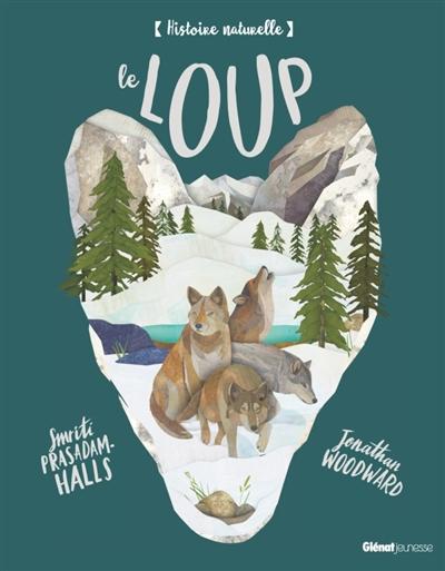 Le Loup | Prasadam-Halls, Smriti