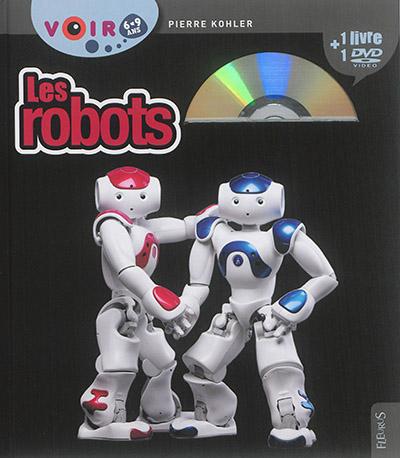 Les robots |