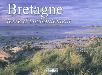 Bretagne | Le Divenah, François (1965-....). Photographe