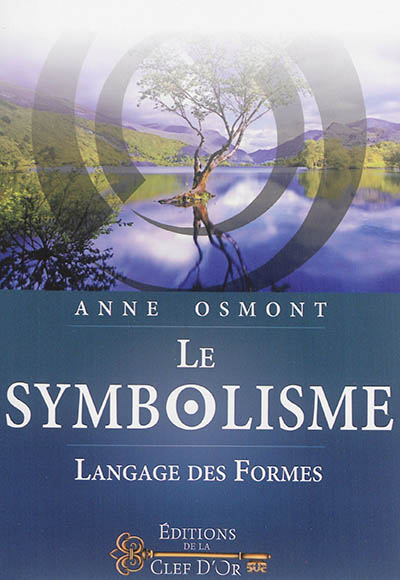 Le symbolisme : langage des formes