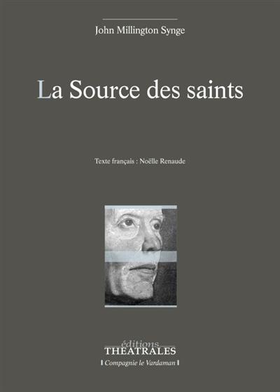 La source des saints